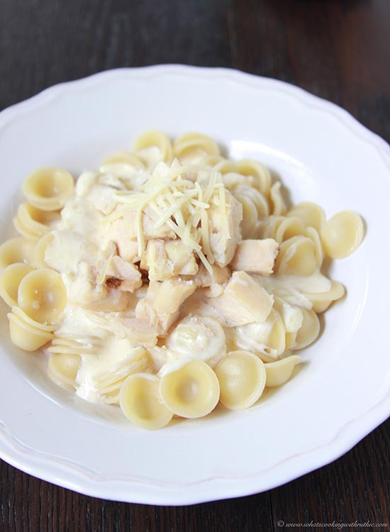 *1browned-butter-alfredo-with-chicken-and-pasta