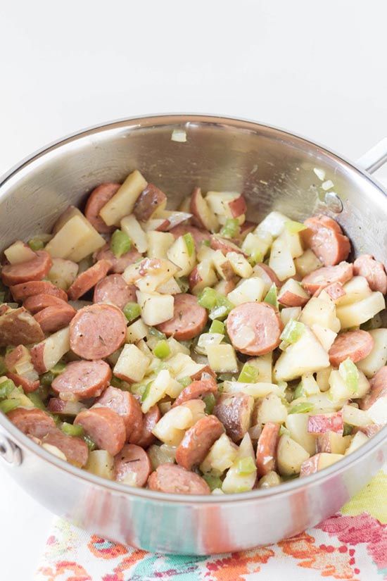 *Potato-Peppers-and-Keilbasa-Skillet-2-1-of-1-683x1024