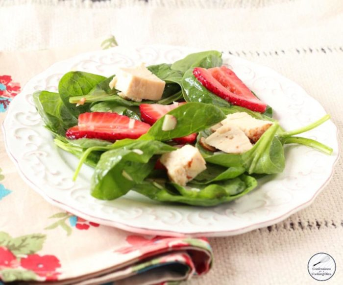 *spring-spinach-and-chicken-salad-2-690x573