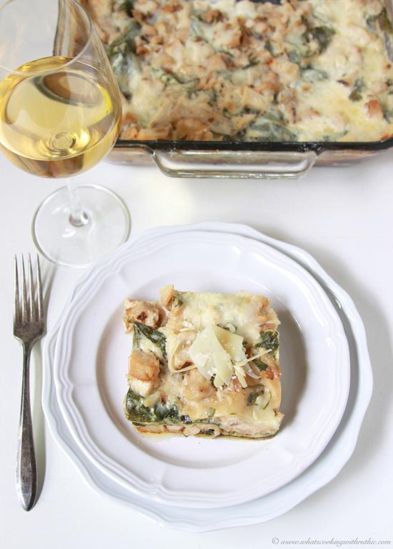 *white-chicken-spinach-lasagna 1