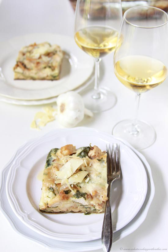 *white-chicken-spinach-lasagna 2
