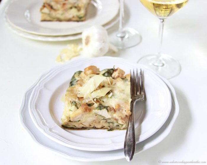 *white-chicken-spinach-lasagna 3