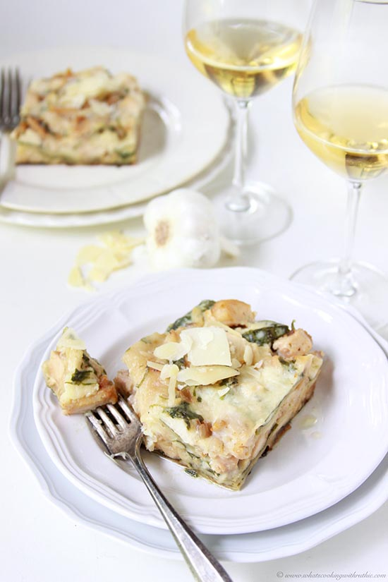 *white-chicken-spinach-lasagna 5