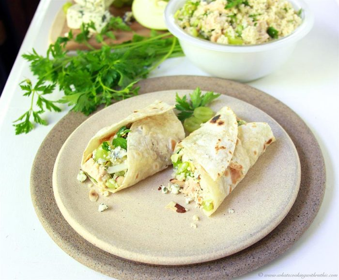 *1green-apple-almond-chicken-salad-wrap