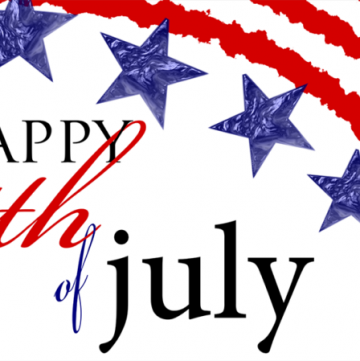 Happy Fourth of July on www.cookingwithruthie.com have a wonderful day!!