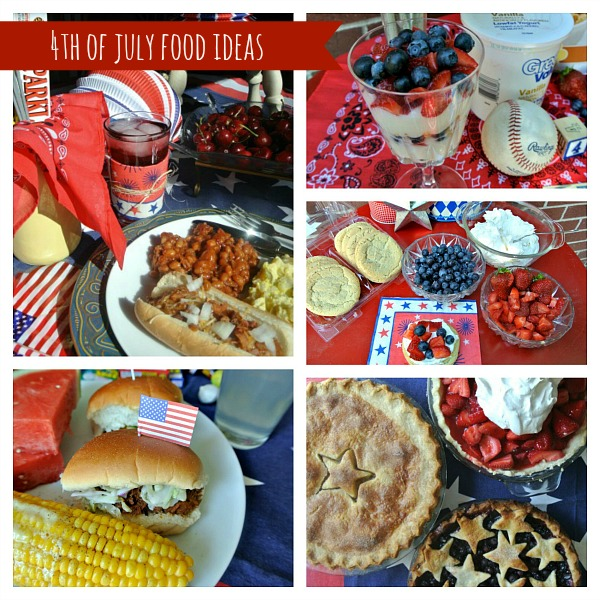4th-of-July-Collage