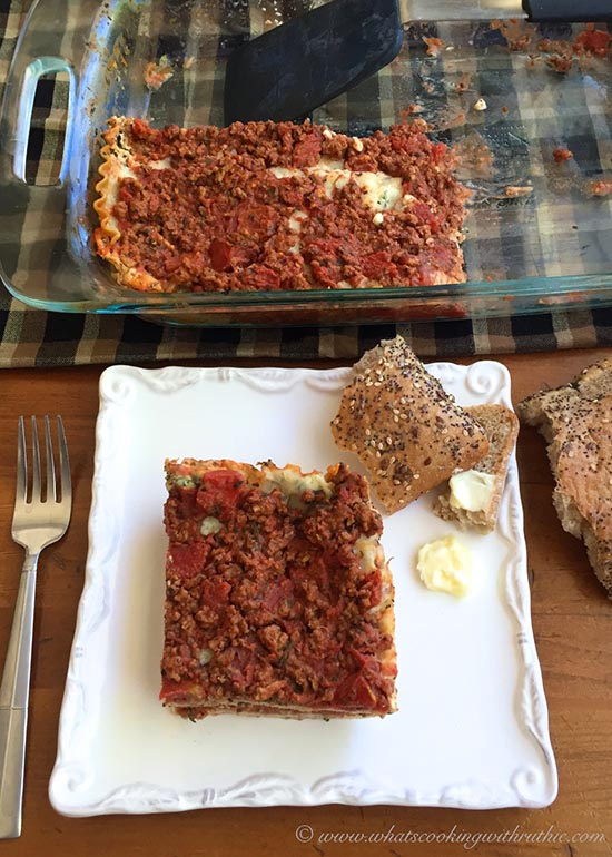 *madis-lasagna 1