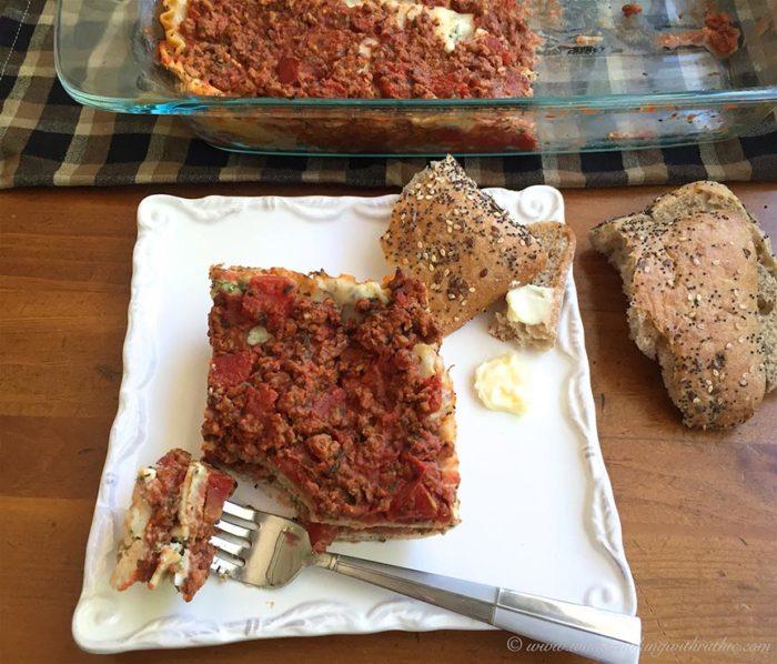 *madis-lasagna 3