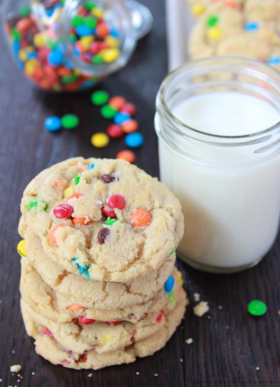 *mini-m-&-m-s-cookies 1