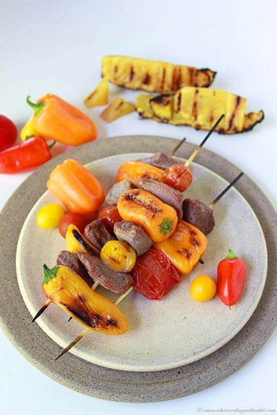 ***sirloin-steak-tips-and-veggie-kabobs 2