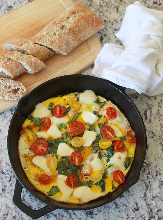 *caprese-french-omelet 1