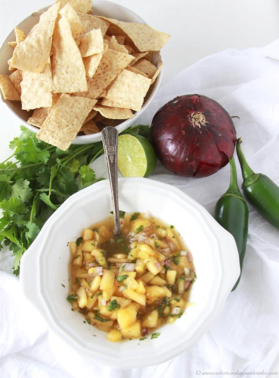 ***pineapple-salsa 4