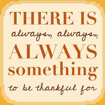 Thankful on www.cookingwithruthie.com