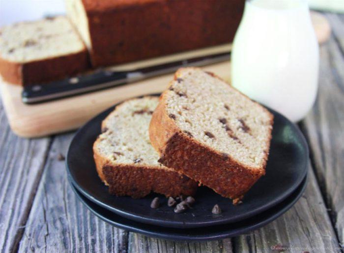 Quick Moist Chocolate Cake Recipe
