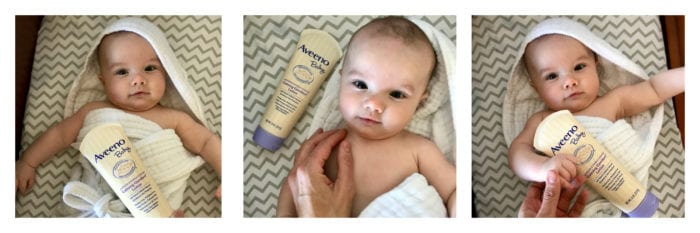 #ad Bath Time with Baby Carter-- Meet my new grandson Carter! @walmart www.cookingwithruthie.com