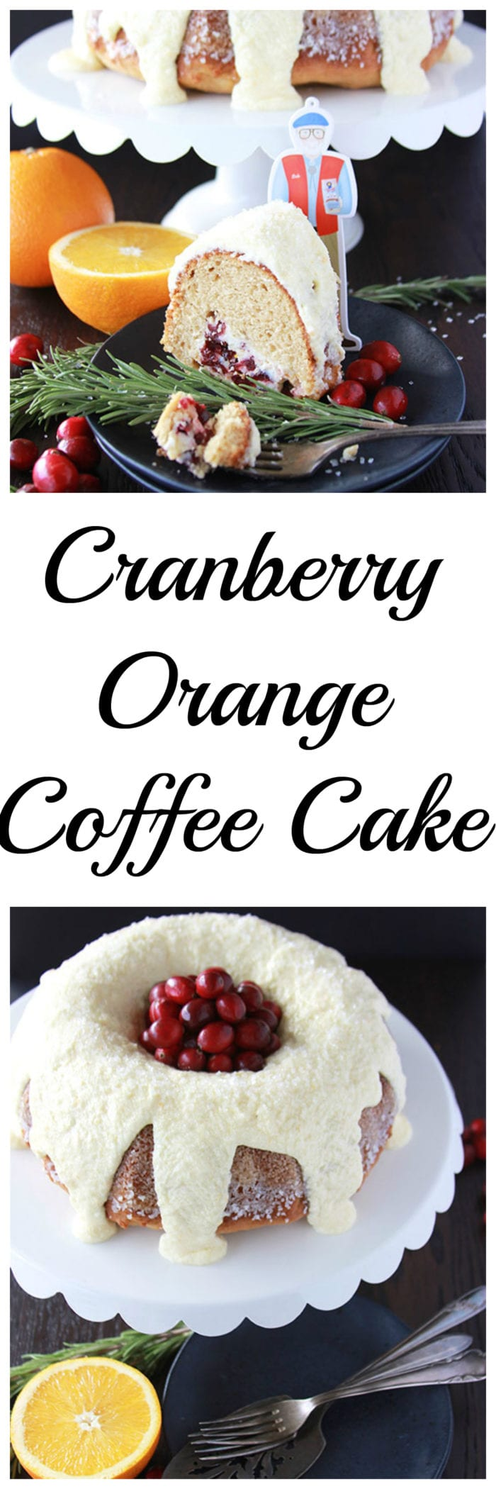 recipe: cranberry orange coffee cake recipe [30]