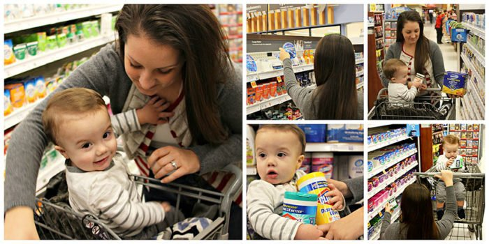 Healthy Holiday's Care Packs are a great way to take care of your loved ones this season! #abreva #breatheright #Theraflu @Clorox @Robitussinbrand @Smiths @Krogerco #SoothesOfTheSeason #CollectiveBias