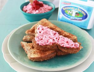 https://cookingwithruthie.com/2019/03/15/honey-raspberry-spread/